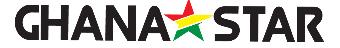 GhanaStar
